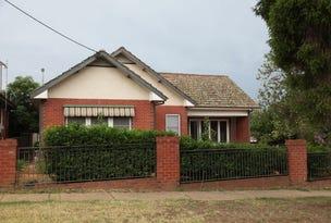 42 Mitchelmore Street, Turvey Park, NSW 2650