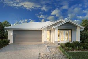 Lot 533 Pedder Drive, The Lakes Estate, Burrill Lake, NSW 2539