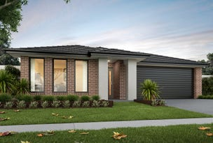 2459 Louisville Drive, Thornhill Park, Vic 3335