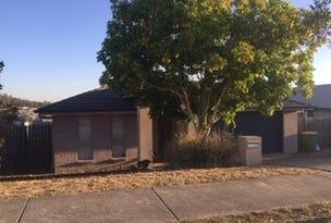 15 Pleasant Drive, Redbank Plains, Qld 4301