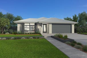 Lot 64 Mersey Fields Estate, Latrobe, Tas 7307