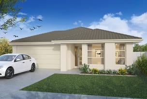 Lot 13 Stage 2, The Grange Estate, Thurgoona, NSW 2640