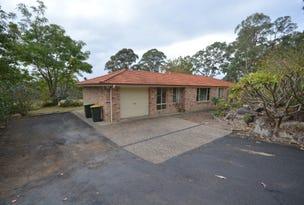 129A Congo  Road, Moruya, NSW 2537