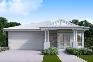 93  Yobarnie Avenue, North Richmond, NSW 2754