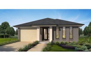 Lot 3421 Bottlebrush Drive, Calderwood, NSW 2527