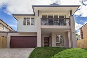 61 Sunset Road, Kenmore, Qld 4069