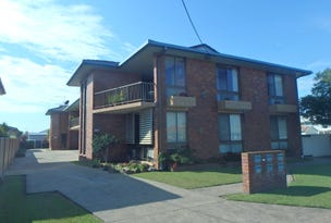 3/64 Woodburn Street, Evans Head, NSW 2473