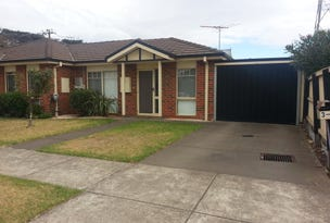 3/1 Forest St, Whittlesea, Vic 3757