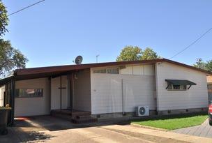 77a Temora Street, Cootamundra, NSW 2590