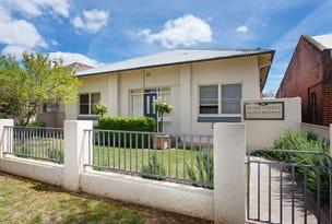 3/86 Peter Street, Wagga Wagga, NSW 2650