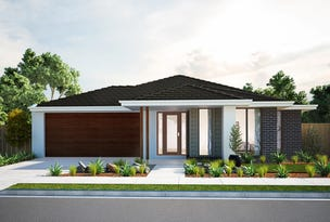 LOT 377 Steed Road, Greenbank, Qld 4124