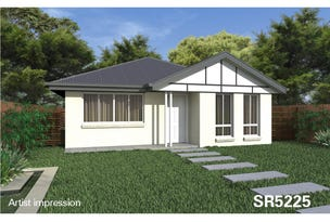 27a Margaret Street, East Toowoomba, Qld 4350