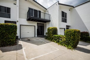 21/23 Webster Rd, Nambour, Qld 4560