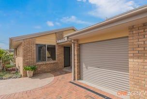 21 Tasman Court, Caves Beach, NSW 2281