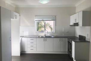 19 Second Avenue, Jannali, NSW 2226