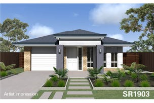 Lot 301 Mahogany Way, Gympie, Qld 4570