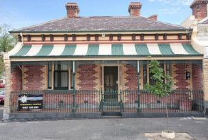71 Hotham Street, East Melbourne, Vic 3002