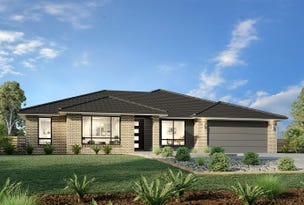 Lot 225, 35 Diamond Street, Townsend, NSW 2463