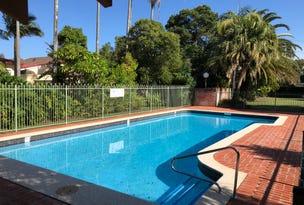 12/2-4 Boultwood Street, Coffs Harbour, NSW 2450