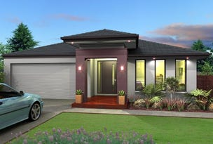 L18 Beaconsfield Court, Somerville, Vic 3912