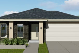 Lot 28  County Drive (Drouin Springs Estate), Drouin, Vic 3818