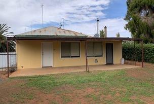 151 High Street, Hillston, NSW 2675