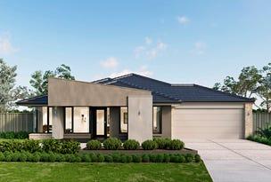 Lot 20 Haylock Drive, PAYNESVILLE PARK Estate, Paynesville, Vic 3880