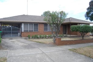 924 Havelock Street, Ballarat North, Vic 3350