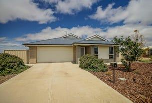 4 Matthew Flinders Drive, Wallaroo, SA 5556