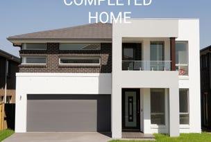 Lot 223 Crystal Palace Way, Leppington, NSW 2179