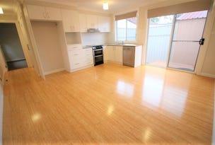6a Reynolds Avenue, Hobartville, NSW 2753