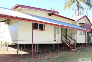 51 Tropic Street, Clermont, Qld 4721