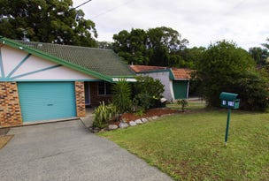 1/25 Caltowie Place, Coffs Harbour, NSW 2450