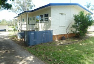 399 Bracken Ridge Road, Bracken Ridge, Qld 4017
