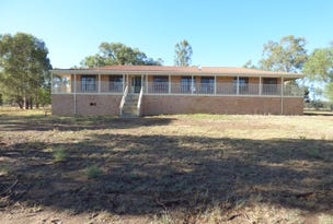 98 Yellow Box Road, Forbes, NSW 2871