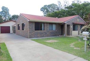 61 Woodenbong Road, Bonalbo, NSW 2469