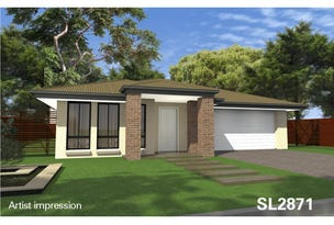 Lot 2 Aingeal Place, Oxenford, Qld 4210