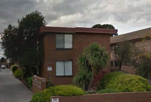 14/138 Rupert Street, West Footscray, Vic 3012