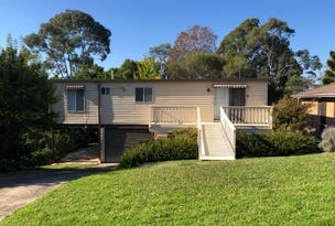 20 Bombora Crescent, Mollymook, NSW 2539