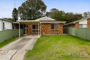 15a Montrose Street, Mannering Park, NSW 2259