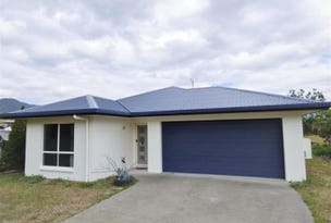 50 Valley Drive, Cannonvale, Qld 4802