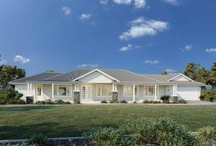 Lot 110 Cypress Way, Riverland Gardens Estate, Mulwala, NSW 2647