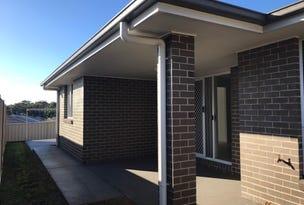 3 BUNK HOUSE LANE, Gwandalan, NSW 2259