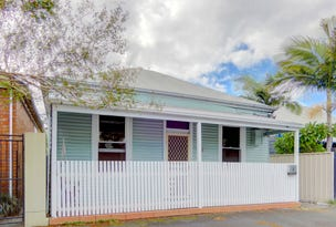 23 Chinchen St, Islington, NSW 2296