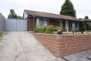 40 Inverness Street, Endeavour Hills, Vic 3802