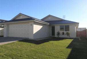 8 Ellem Drive, Chinchilla, Qld 4413