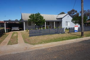 37 Junction Street, Junee, NSW 2663