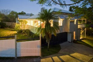 68 Finney Road, Indooroopilly, Qld 4068