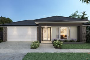 Lot 1050 Neyland Street, Strathtulloh, Vic 3338
