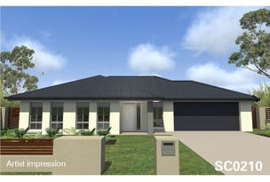 Lot 109 Seymour Drive, Canungra, Qld 4275